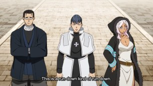 Fire Force ep18-1 (1)