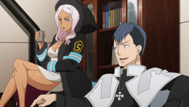 Fire Force ep18-2 (3)