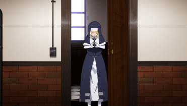Fire Force ep18-2 (4)