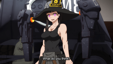 Fire Force ep18-7 (7)
