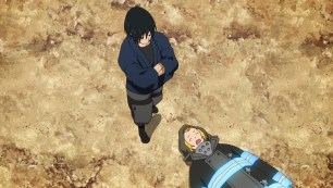 Fire Force ep18-8 (4)