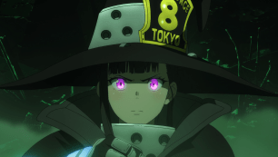 Fire Force ep19-8 (4)