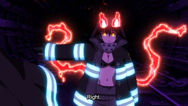 Fire Force ep19-9 (1)