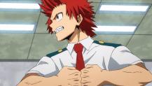 My Hero Academia ep70-2 (6)