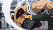 My Hero Academia ep70-7 (1)