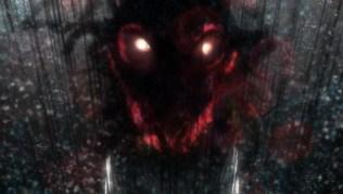 Psycho Pass Season 3 ep 4 -10 (3)