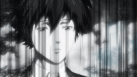 Psycho Pass Season 3 ep 4 -10 (7)