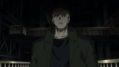 Psycho Pass Season 3 ep 4 -5 (7)