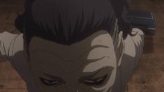 Psycho Pass Season 3 ep 4 -8 (1)