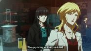 Psycho Pass Season 3 ep 4 -9 (6)