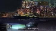 Psycho Pass s3 ep6-14 (8)