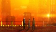Psycho Pass s3 ep6-15 (1)