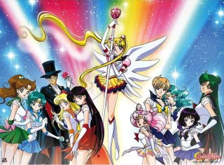 Sailor-Moon-Sailor-Star-TV-Azteca