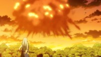 That time I got reincarnated as a slime ep17-19 (11)