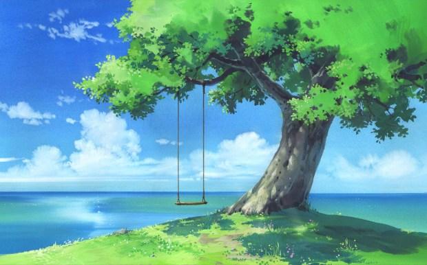 anime landscape.jpg