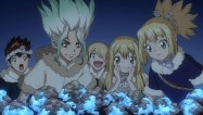 Dr Stone ep23-1 (3)