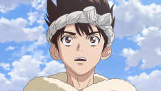 Dr Stone ep23-2 (3)