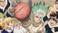 Dr Stone ep23-4 (1)