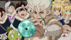 Dr Stone ep24-3 (3)
