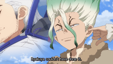 Dr Stone ep24-4 (1)