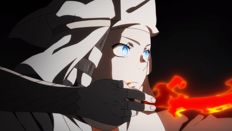 Fire Force ep20-1 (5)