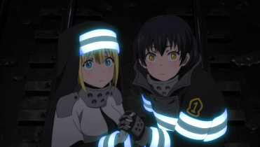 Fire Force ep20-10 (2)