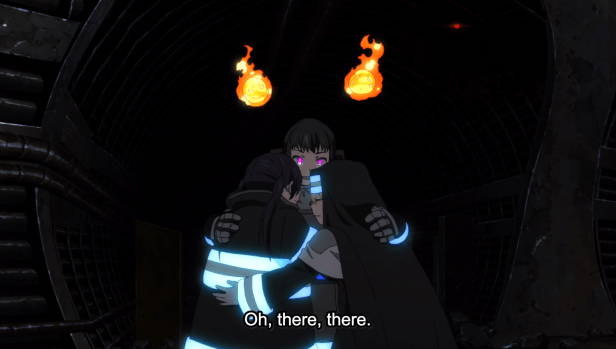 Fire Force ep20-10 (3)