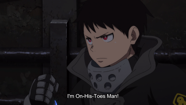 Fire Force ep20-2 (2)