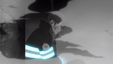 Fire Force ep20-4 (4)