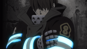 Fire Force ep20-7 (1)