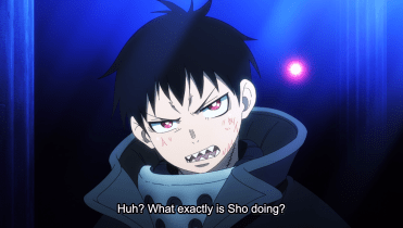 Fire Force ep21-5 (21)