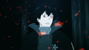 Fire Force ep21-5 (9)