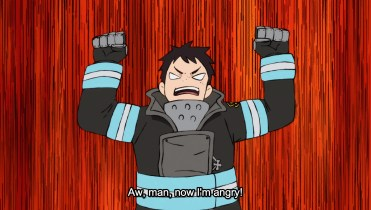Fire Force ep22-2 (3)