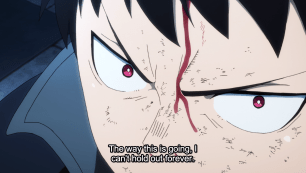 Fire Force ep22-4 (1)