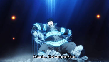 Fire Force ep22-7 (2)