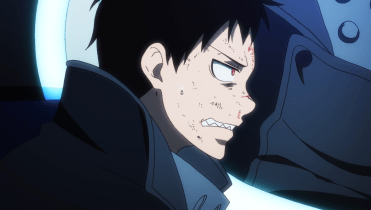 Fire Force ep23-6 (3)