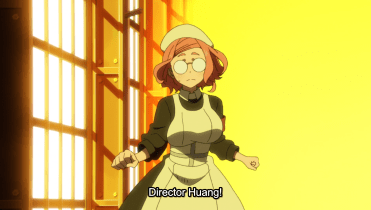 Fire Force ep23-7 (3)