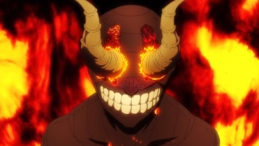 Fire Force ep24-5 (3)