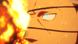Fire Force ep24-6 (3)