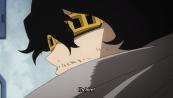 My Hero Academia ep 72-2 (1)