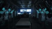 Psycho Pass s3 ep7-1 (2)