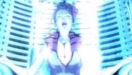 Psycho Pass s3 ep7-10 (2)