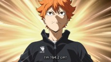 Haikyu s4 To The Top ep1-1 (4)