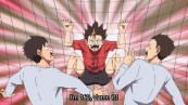 Haikyu s4 To The Top ep1-2 (2)