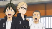 Haikyu s4 To The Top ep1-3 (2)