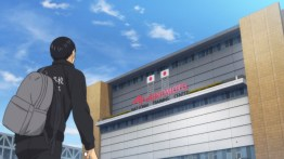 Haikyu s4 To The Top ep1-6 (1)