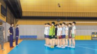 Haikyu s4 To The Top ep1-7 (1)