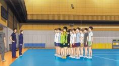 Haikyu s4 To The Top ep1-7 (1)