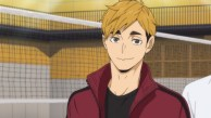 Haikyu s4 To The Top ep1-7 (2)