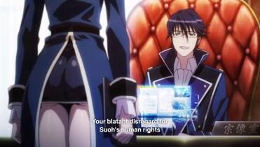 K anime ep1-3 (17)